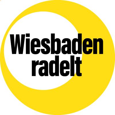 Wiesbaden radelt